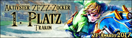 Aktivster_ZFZZ_Zocker_1.jpg