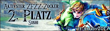 Aktivster_ZFZZ_Zocker_2.jpg