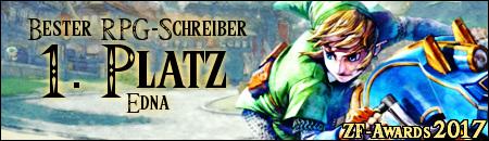 Bester_RPG_Schreiber_1-1.jpg
