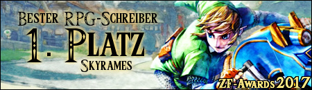 Bester_RPG_Schreiber_1-3.jpg