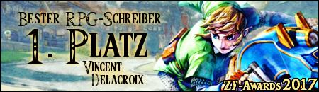 Bester_RPG_Schreiber_1-4.jpg