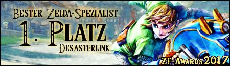 Bester_Zelda-Spezialist_1-1.jpg