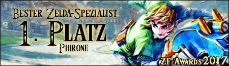 Bester_Zelda-Spezialist_1-2.jpg