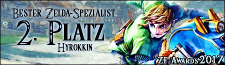 Bester_Zelda-Spezialist_2-1.jpg