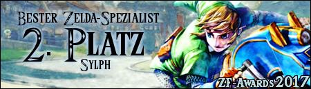 Bester_Zelda-Spezialist_2-2.jpg