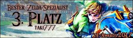 Bester_Zelda-Spezialist_3-1.jpg