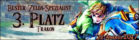 Bester_Zelda-Spezialist_3-2.jpg
