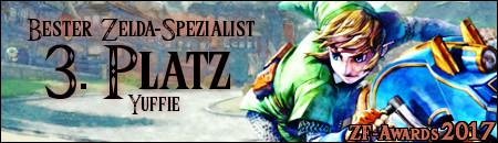 Bester_Zelda-Spezialist_3-3.jpg