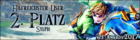 Hilfsreichster_User_2-2.jpg