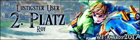 Lustigster_User_2.jpg