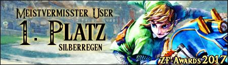 Meistvermisster_User_1.jpg