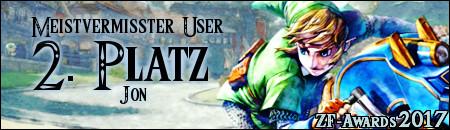 Meistvermisster_User_2.jpg