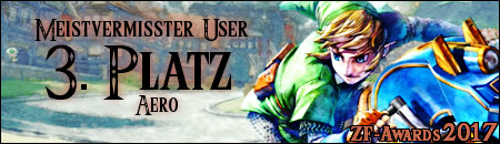 Meistvermisster_User_3-1.jpg