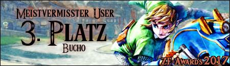 Meistvermisster_User_3-2.jpg