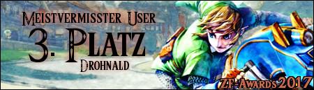 Meistvermisster_User_3-4.jpg
