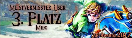 Meistvermisster_User_3-6.jpg