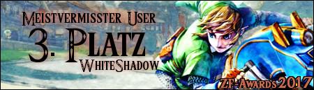 Meistvermisster_User_3-7.jpg