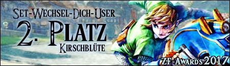 Set-Wechsel-Dich-User_2.jpg