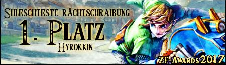 Shleschteste_raechtschraibung_1-2.jpg