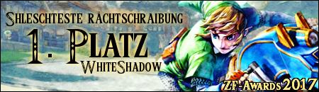Shleschteste_raechtschraibung_1-4.jpg