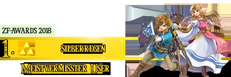 Meistvermisster_User01.png