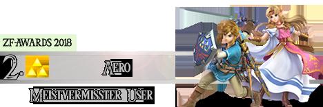 Meistvermisster_User02.png