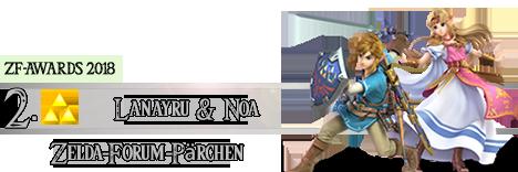 Paerchen02.png
