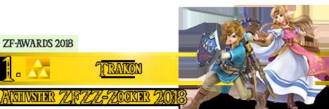 ZFZZ-Zocker01.png