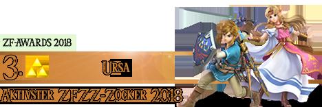 ZFZZ-Zocker03.png