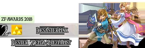 Zelda-Spezialist02.png