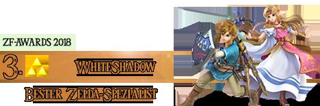 Zelda-Spezialist03.png