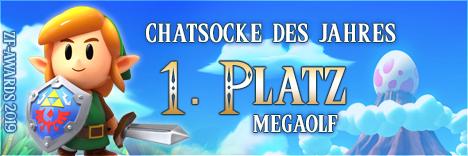 chatsocke_01-2.png