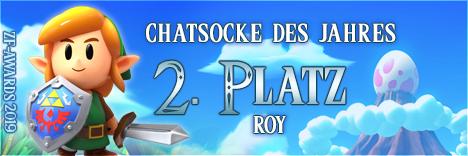 chatsocke_02-2.png