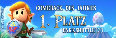 comeback_01.png