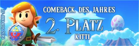 comeback_02.png