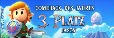 comeback_03.png