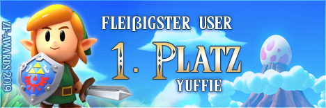 flei%C3%9Figster_user_01.png