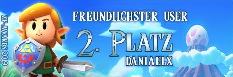 freundlichster_user_02-3.png