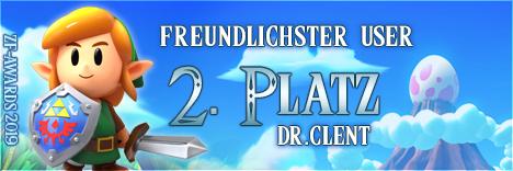 freundlichster_user_02-4.png