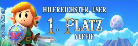 hilfreichster_user_01.png