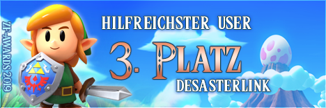 hilfreichster_user_03-2.png