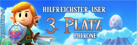 hilfreichster_user_03-4.png