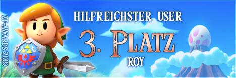 hilfreichster_user_03-6.png