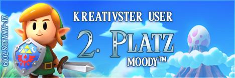 kreativster_user_02-1.png