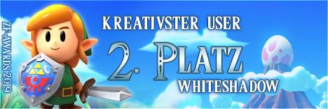 kreativster_user_02-4.png