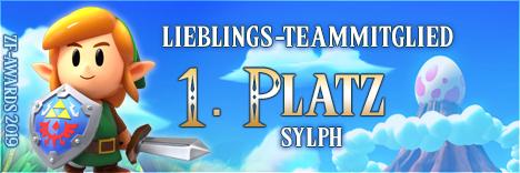 lieblings-teammitglied_01-1.png