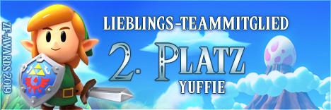 lieblings-teammitglied_02-1.png