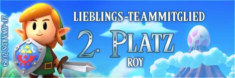 lieblings-teammitglied_02-2.png