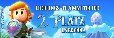 lieblings-teammitglied_02-3.png