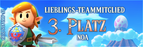 lieblings-teammitglied_03.png